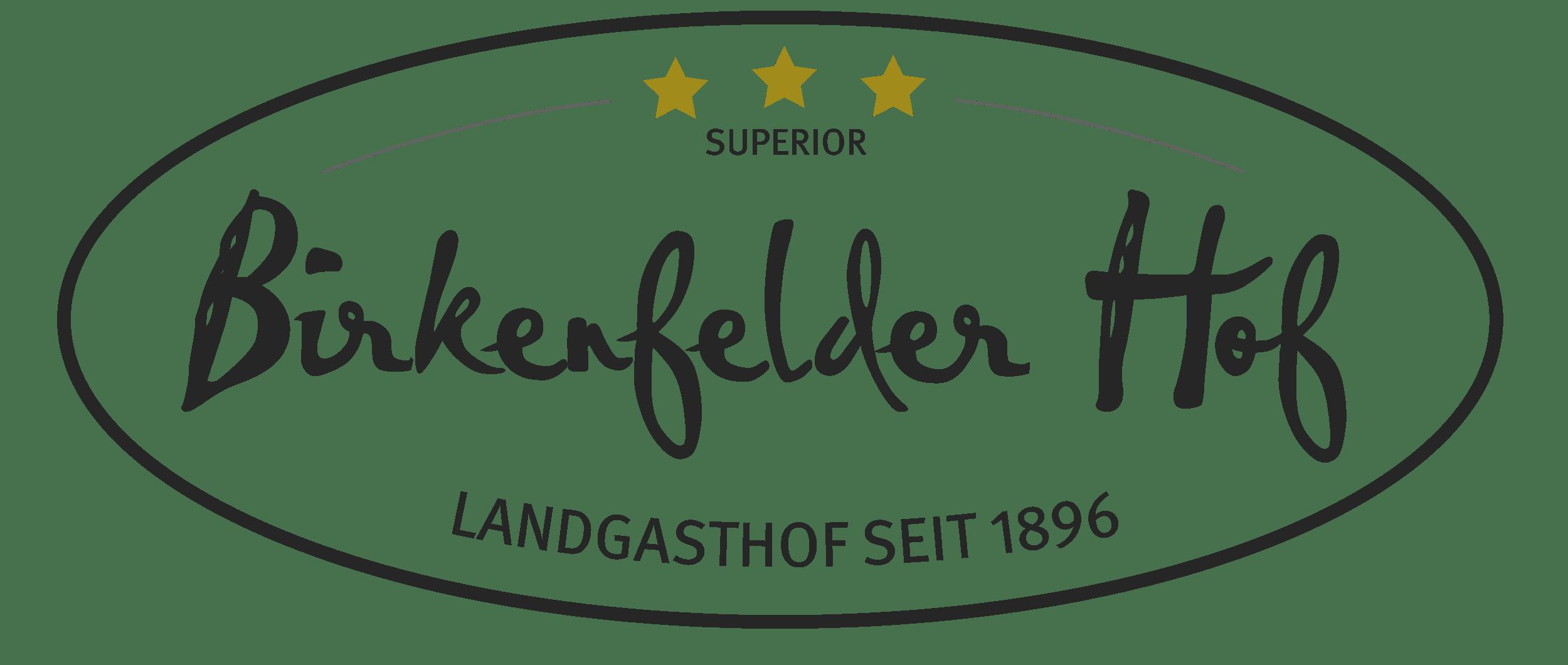 Hotel Landgasthof Birkenfelderhof