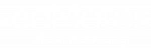 adMates Hotelmarketing