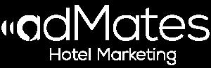 adMates Hotelmarketing